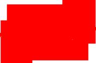 Example_icon
