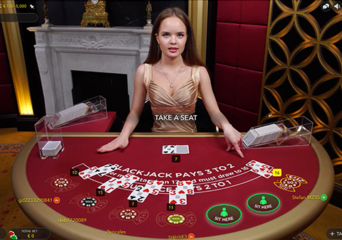 Live-BlackJack_online-casino-card-game