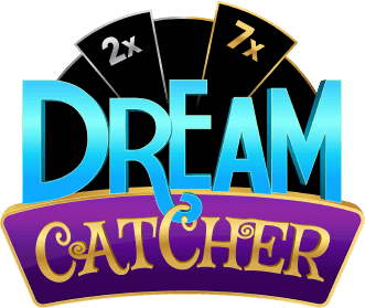 Live-Dream-Catcher-icon