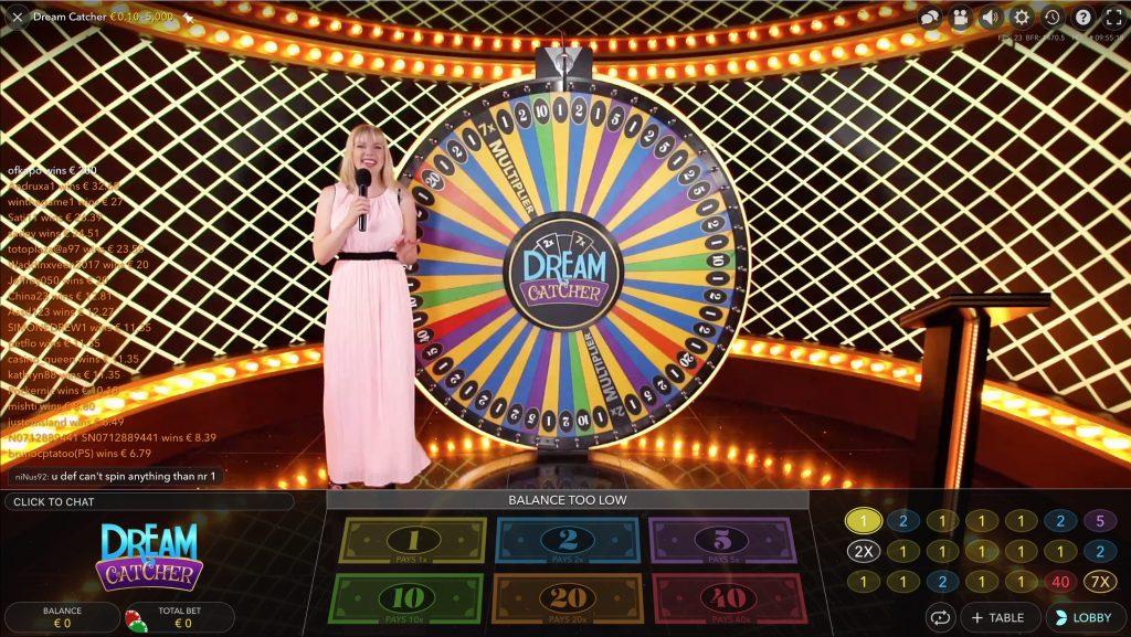 money wheel live blackjack Krievu pokers Live rulete kazino Live kazino blekdžeks