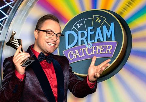 Live-kazino-Dream-Catcher-live-dealer