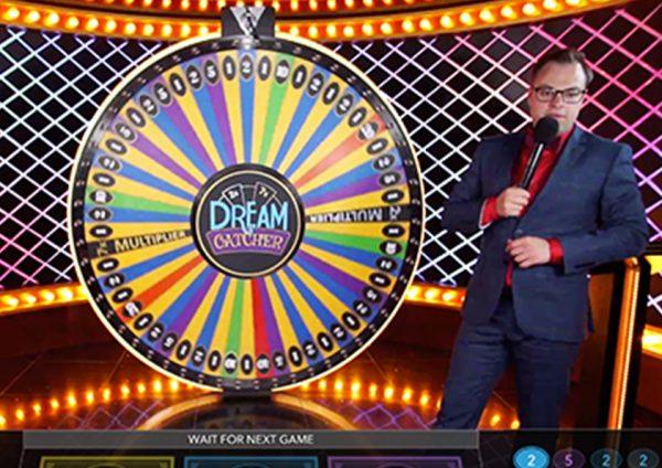 online casino_live money wheel_strategier