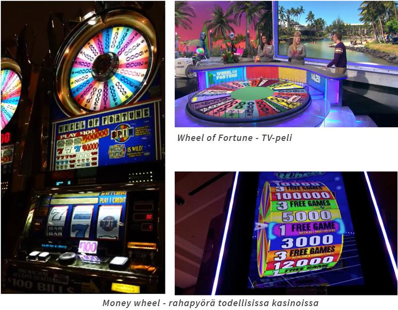 Rahapyöräpelit_kasino dream catcher_money wheel live-online-kasinopeli_vinkkejä online sääntöjä_parhaat nettikasinot