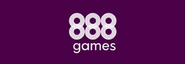 888games_online casino_logo_370x128