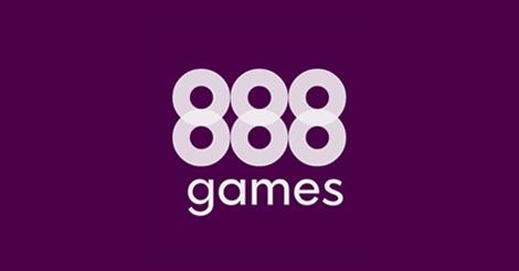 888games_online-casino_logo_470x246