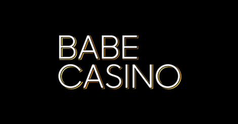 BabeCasino_online-games_logo_470x246