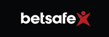 Betsafe_online-casino_logo_370x128