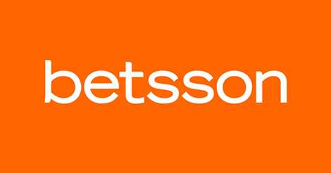 Betsson_online-games_logo_470x246
