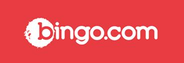Bingo.com_online-casino_logo_370x128