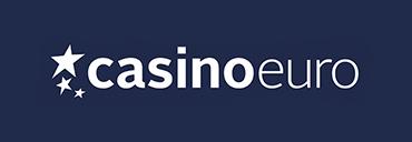 CasinoEuro_online_logo_370x128