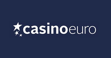 CasinoEuro_online_logo_470x246