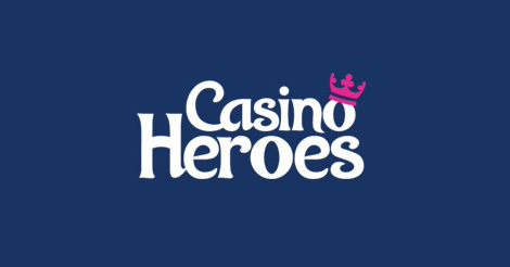 CasinoHeroes_online_logo_470x246