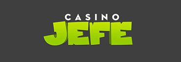 CasinoJefe_online-casino_logo_370x128