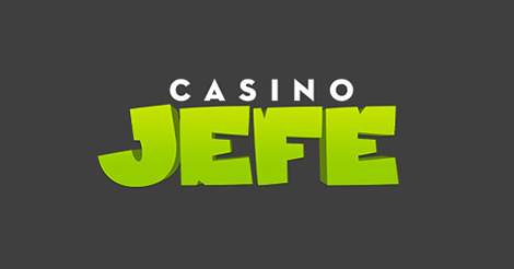 best slot online casino