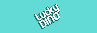 LuckyDino_online-games_logo_370x128