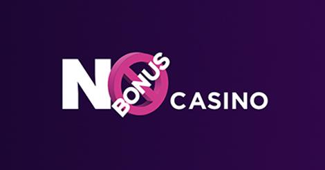 NoBonusCasino_online_logo_470x246
