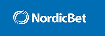 NordicBet_online-casino_logo_370x128