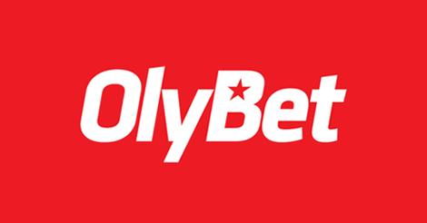 Olybet_online-casino_logo_470x246