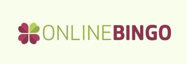 OnlineBingo_online-games_logo_370x128