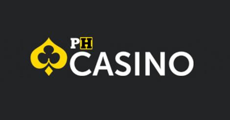 PH-casino_online-logo_470x246
