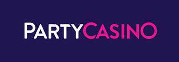 PartyCasino_online_logo_370x128