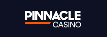 us online casinos no deposit