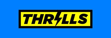 Thrills_online-casino_logo_370x128