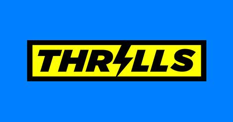 Thrills_online-casino_logo_470x246