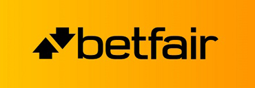 betfair_online casino_mini-logo