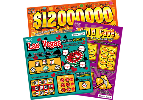 Scratch-cards-FEATURED-IMAGE