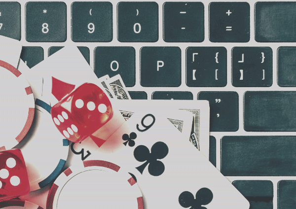 smart casino games