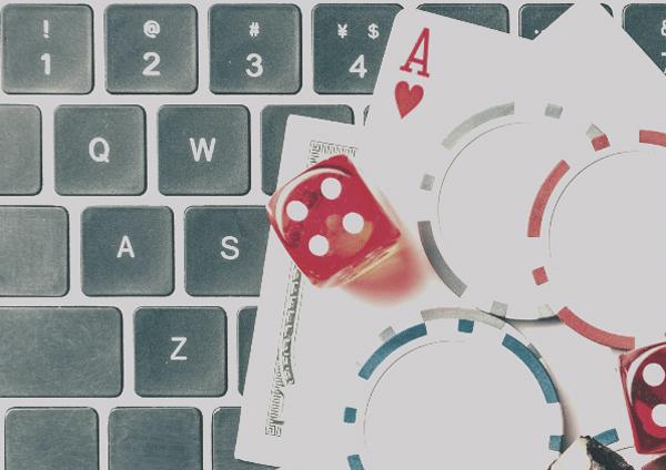 smart casino baccarat