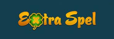 casino online extraspel