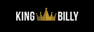 kingBilly casino online