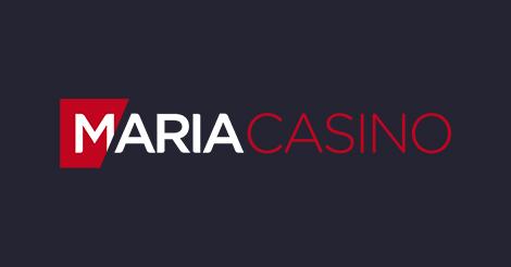 maria casino online
