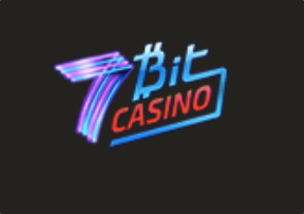 7 bit casino bitcoin online