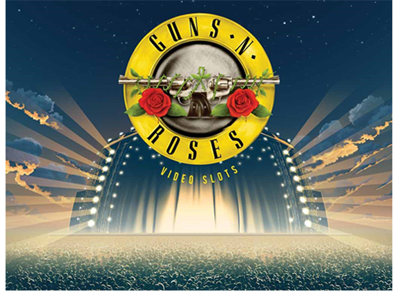 Best-Slots-Online-Guns-N'-Roses-Slot