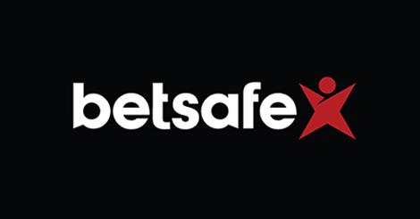 Betsafe online kazino