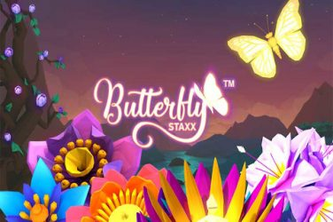 Butterfly Staxx Slot review - Where to play multi slots demo?