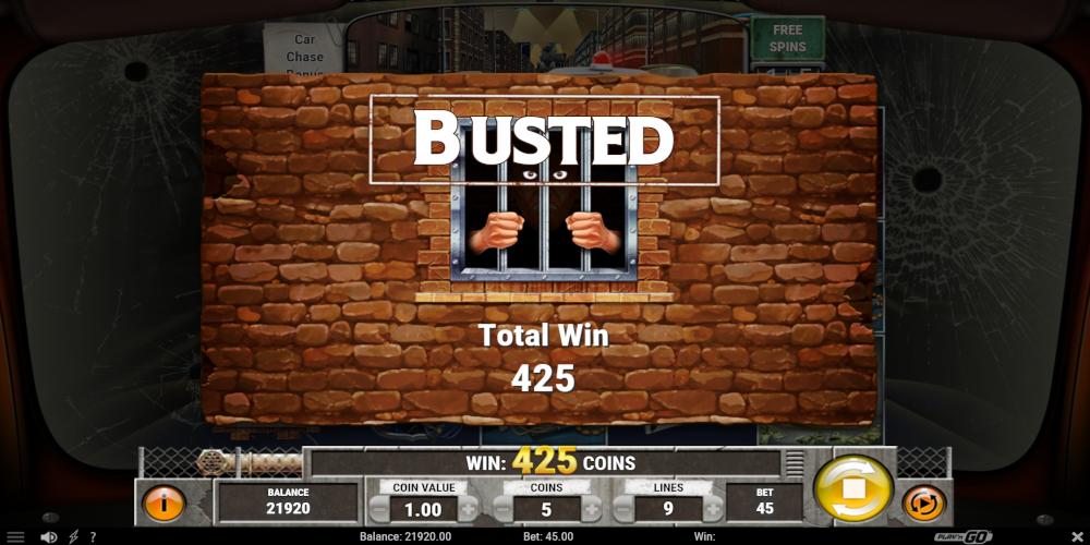 Ndb online casino