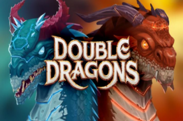 Double Dragons Slot game – How to play and Where to play?