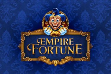 Empire Fortune Slot review - Where to play multi slots demo?