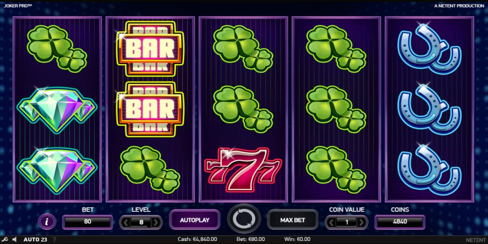 Wonka free slots