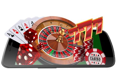 Live-nettikasino_live-kasinopelejä