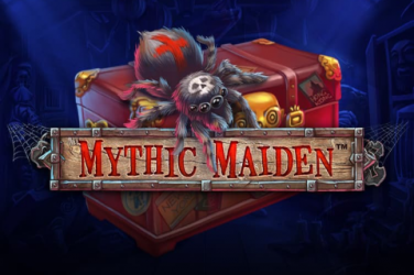 Mythic Maiden Slot game – How to play and Where to play?