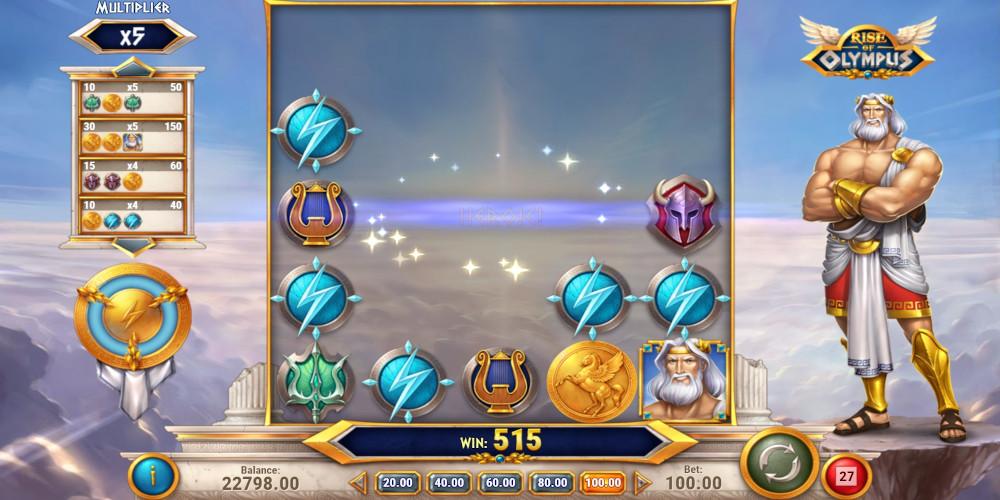 Parx casino online