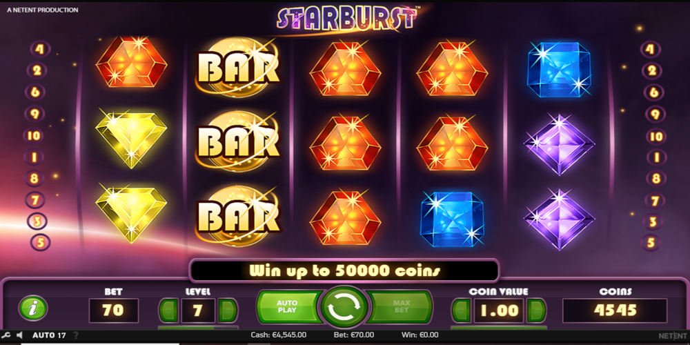 22bet free spins