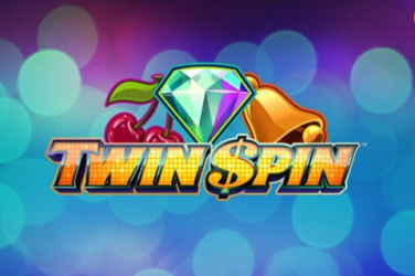 Twin Spin Slot game – How to play and Where to play?
