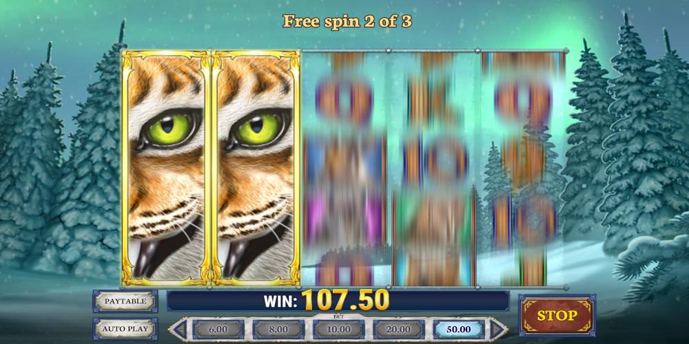 Online australian casino
