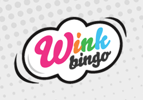 Wink-bingo-online_logo_480x338
